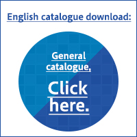 English catalogue download